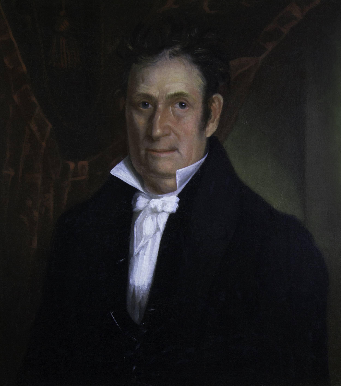 CGHSJ-Gould-portrait