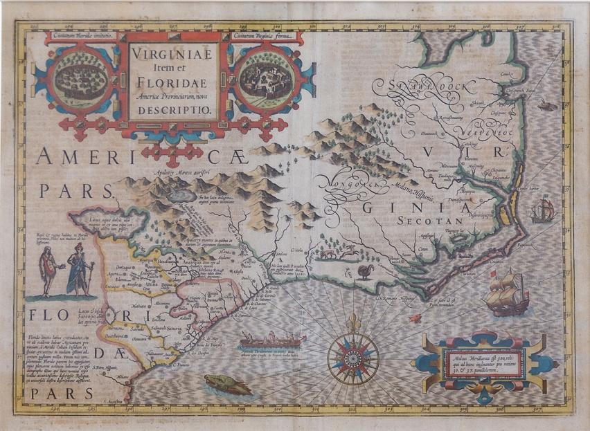 map-john-josey-collection-5
